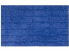 "Indigo 20""x34"" Bath Mats - Set of 2"
