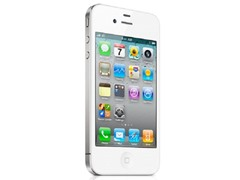 Apple 16GB iPhone 4 (Verizon) Unlocked