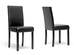 Torino Dining Chair Set of 2