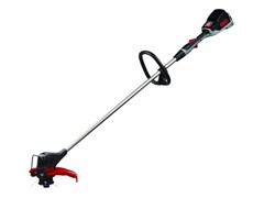 40-Volt Hedge Trimmer/Edger, Tool Only