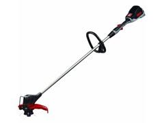 40-Volt Hedge Trimmer/Edger, Tool Only