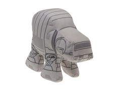 AT-AT Super Deformed Plush Vehicle