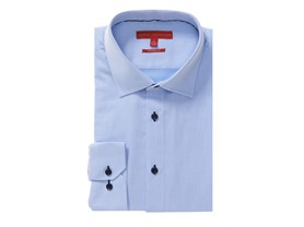Report Collection Dress Shirt, 219701