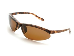 Native Dash XR - Tigers Eye / Brown