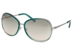 Calvin Klein Women's Sunglasses