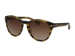 Unisex Weymouth Sunglasses