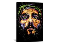 Jesus 001