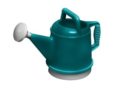 Deluxe Watering Can, Sea-Struck