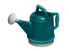 Deluxe Watering Can, Sea-Struck