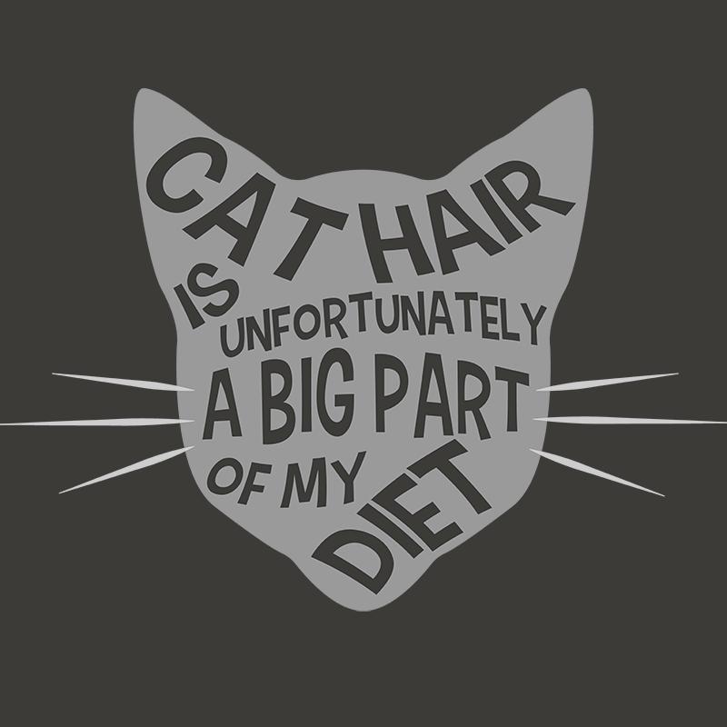 Kitty Diet