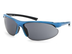 Mens' Phenix - Blue/Black