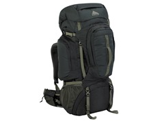 Red Cloud 90 Backpack