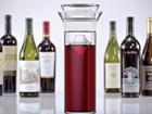 Wine Preservers