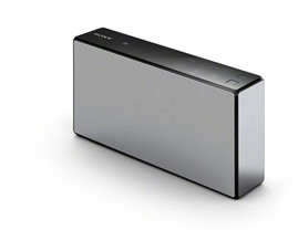 Sony Portable NFC Bluetooth Speaker