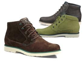 'Teva Men's Durban Boots (Your Choice)' from the web at 'https://d3gqasl9vmjfd8.cloudfront.net/a4da2095-2843-4dd5-8fd6-55b3e120a660.jpg'