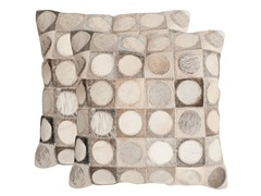 Brigitte Pillow Set of 2