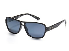 Anarchy Manifest Polarized Sunglasses
