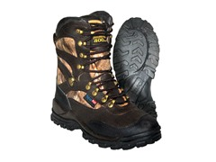Itasca Calgary Boot 400g Thinsulate