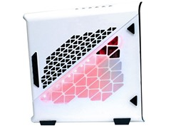 Revolt WT701 Quad-Core i7 Gaming Desktop