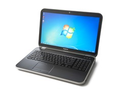 "Dell Inspiron 17.3"" Dual-Core i5 Laptop"