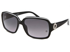 Women's Rectangle Sunglasses
