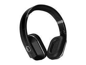 Gorilla Gadgets JungleConcert Headphones