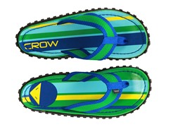 Crow's Feet Men's Turtle Bay