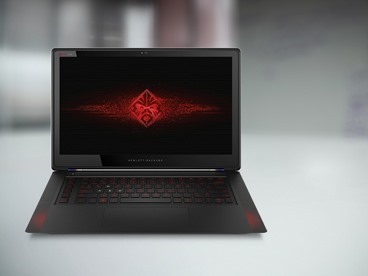 Laptop & Desktop Gaming Computers