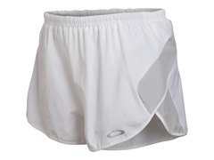 Oakley Women's Comet Short, White (L/XL)