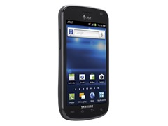 Samsung Galaxy Exhilarate Unlocked GSM