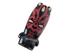 Darth Maul USB Flash Drive (16/64/128GB)