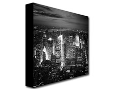 Nina Papiorek Times Square (2 Sizes)