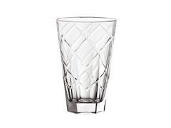 Ego Marquis Highballs - Set of 6 - 14.5 oz.