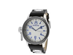 Invicta Russian Diver Men's Watch