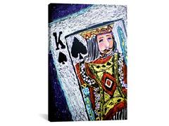 King Spades 001