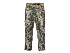 Performance Fitted Pant, Youth