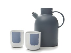 Menu Kettle Thermo Jug & 2 Mugs
