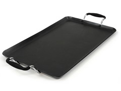Artistry Double Burner Griddle