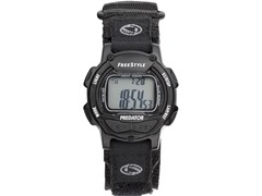 Freestyle Men's Predator Mid 30mm Watch