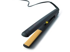 "ghd Classic 1"" Ceramic Flat Iron"