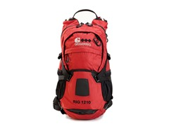 Rig 1210 Hydration Pack