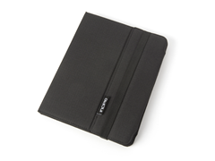KICKSTAND Case for Apple iPad 2