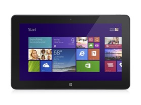 "Dell Venue 11 Pro 10.8"" Full-HD Tablets"