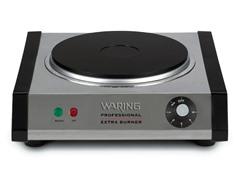 Waring Countertop Burner