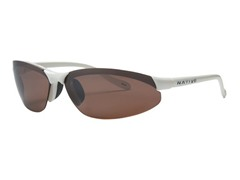 Dash XR Polarized - Snow / Copper