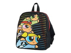 Bioworld PowerPuff Girls Mini Backpack