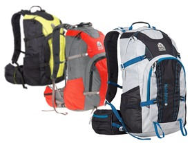 Granite Gear Kahiltna 29 Day Pack