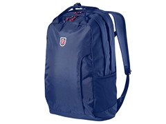 Commute 25 Backpack - Atlantic Blue