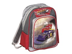Cars 14in Backpack