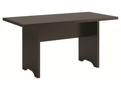 Bush Industries Trestle Table Desk